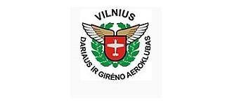 Vilniaus parašiutininkų klubas