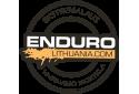 Enduro Lithuania